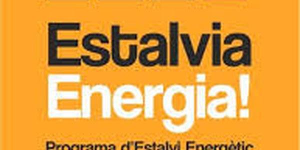 Accions per l'estalvi energètic i contra la pobresa energètica