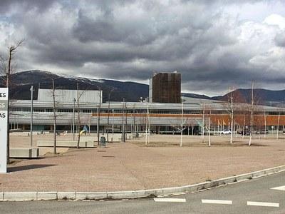 Els hospitals de Puigcerdà i la Seu són habilitats per oferir la vacuna Janssen