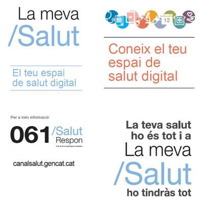 la_meva_salut_1.jpg